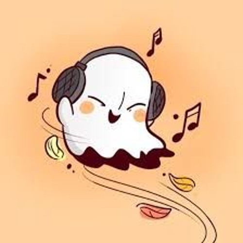 Looneyjester's avatar