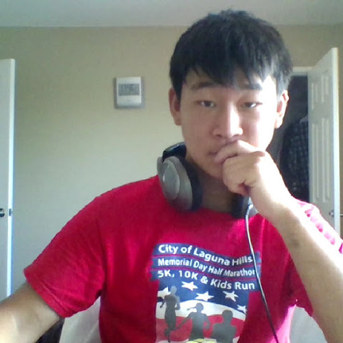 Christopher Sung's avatar