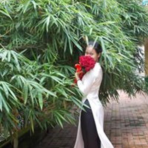 15209Nguyễn Thị Thanh Tâm's avatar