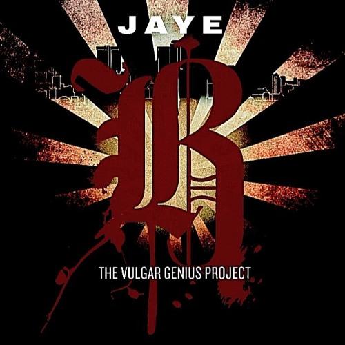 Jaye's avatar