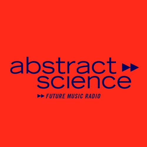 abstract science's avatar