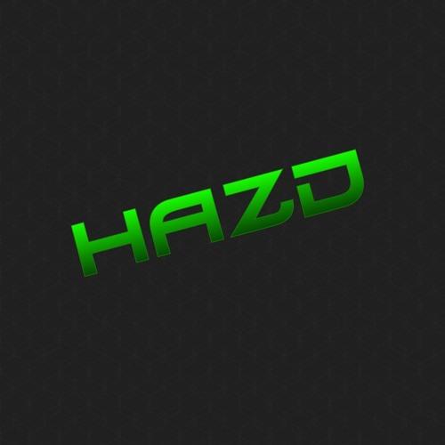 HAZD's avatar