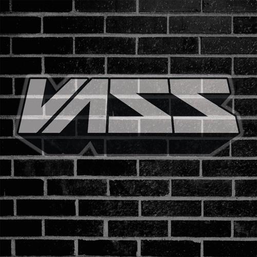 Vass's avatar