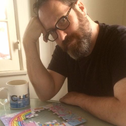 Gary Buchler's avatar