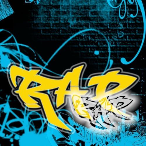 underground rap world repost's avatar