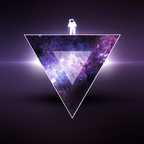 Christian's avatar