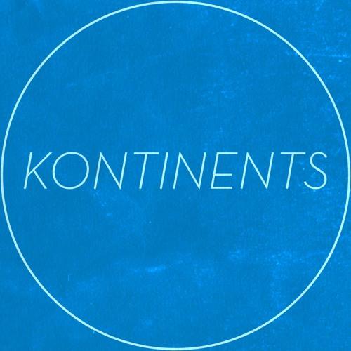 KONTINENTS's avatar
