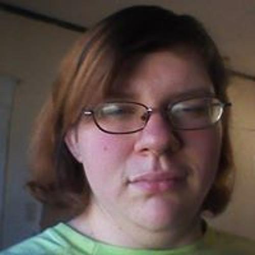Christina Castle's avatar
