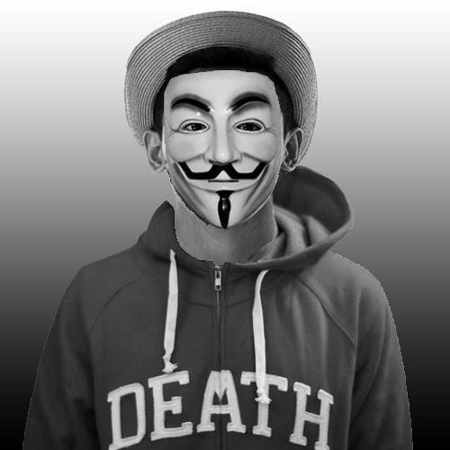 Rudy Ramly's avatar