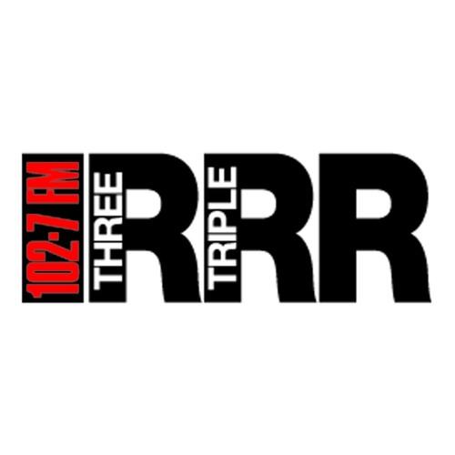 3RRR FM's avatar