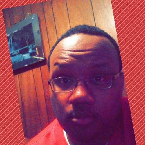 DJ Cotton Here's avatar
