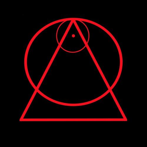 EMBLEM MANAGEMENT's avatar