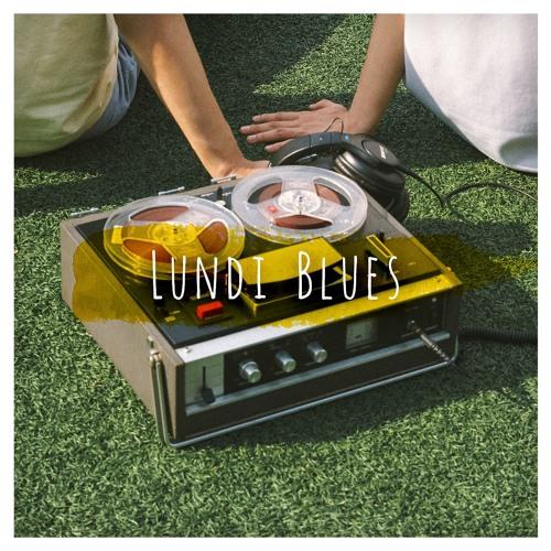 Lundi Blues's avatar