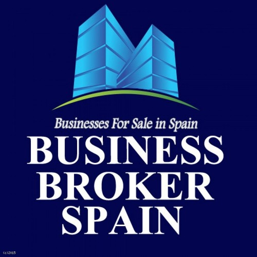 businesssalespain's avatar