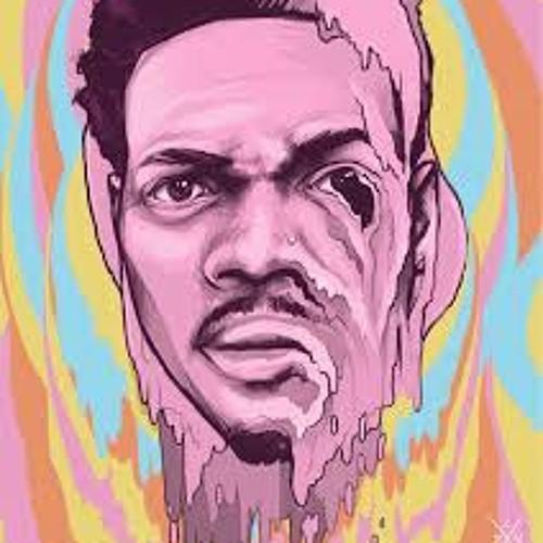 james mahoney 9's avatar