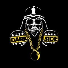 D.Vader (SeanyBOI)