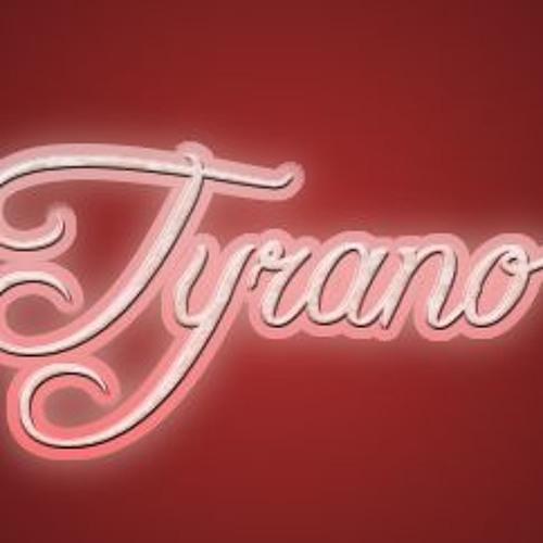 Tyrano's avatar