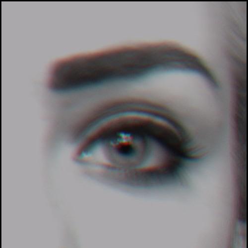 Olika``'s avatar