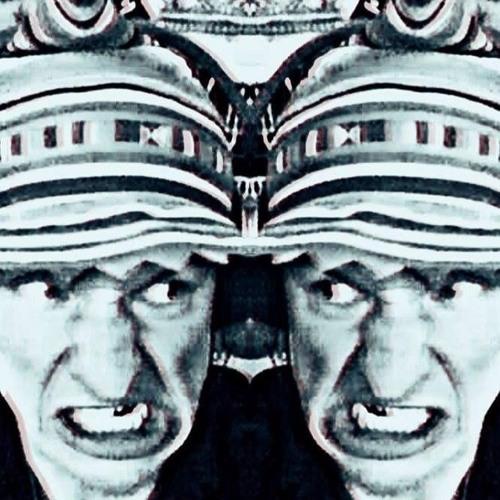 David Ghetto Jr's avatar