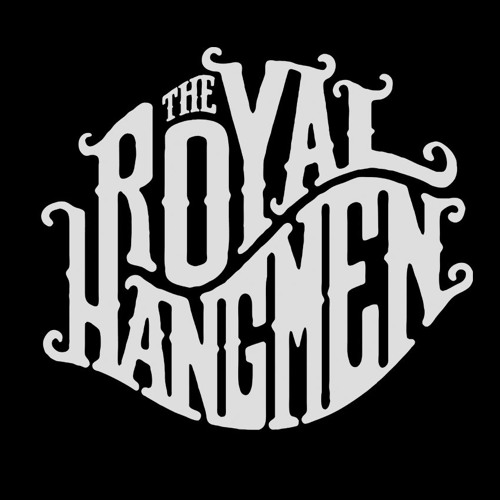 The Royal Hangmen's avatar