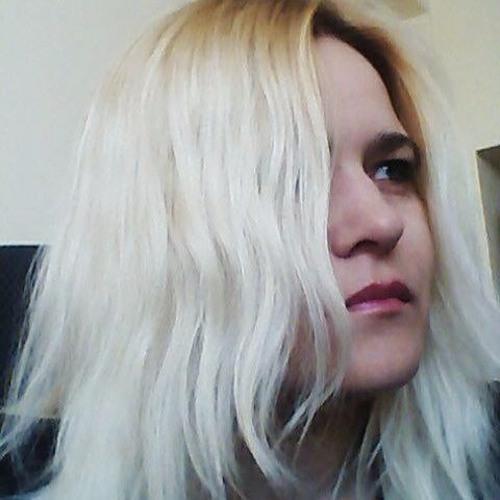 mawainthemix's avatar