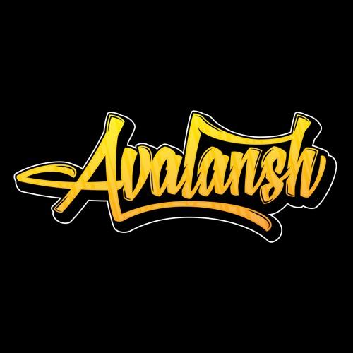 Avalansh's avatar