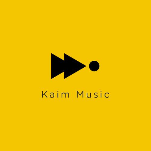 Kaim Music's avatar