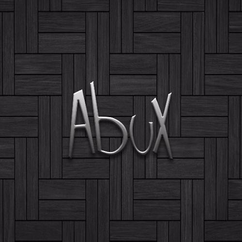 Abux ::'s avatar