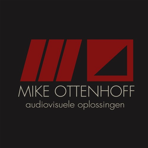 Mike Ottenhoff's avatar