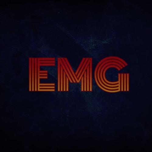 EMG's avatar