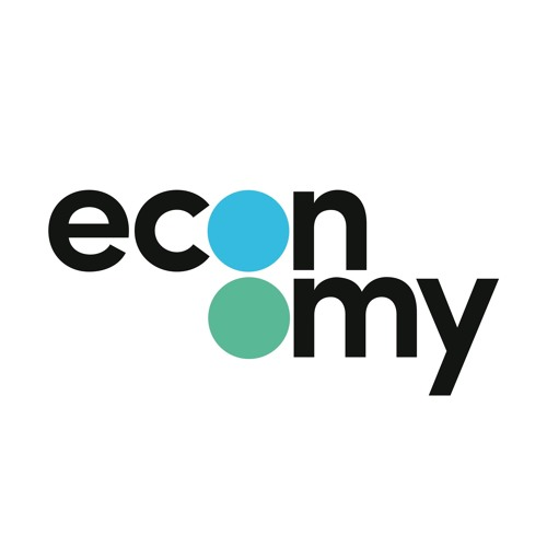 Economy's avatar