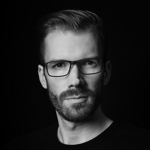 dChris's avatar