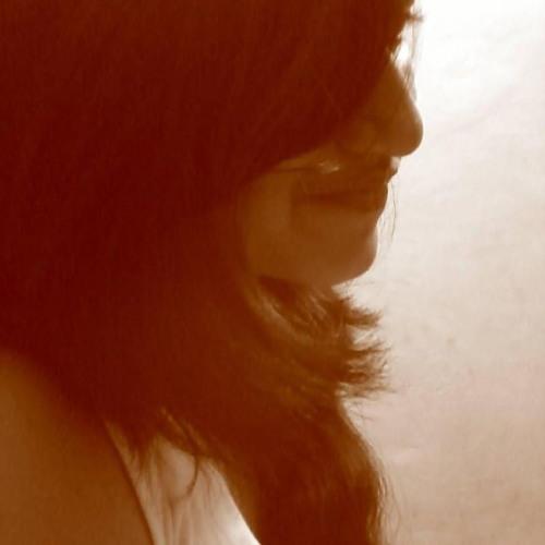 Natasa Suri's avatar