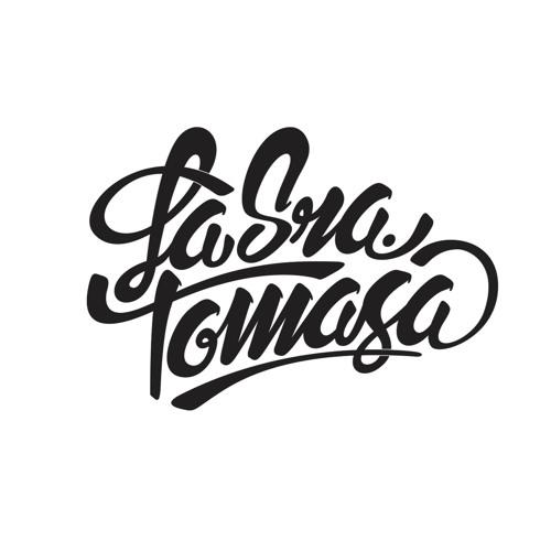 La Sra. Tomasa's avatar