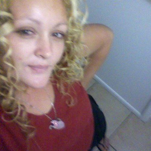 Natasha Warthman's avatar