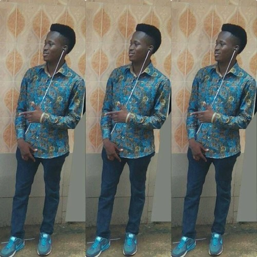 Godwin Emesakoru (Giez)'s avatar