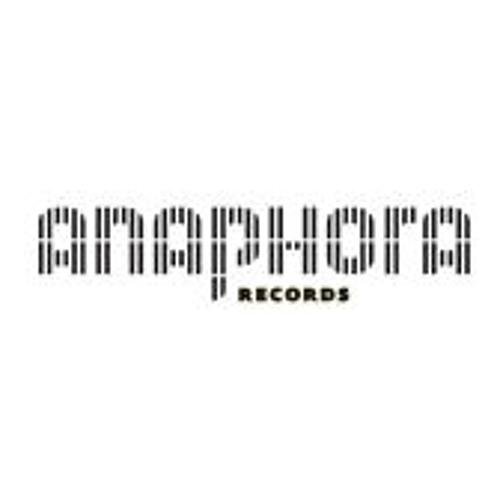 Anaphora Records's avatar