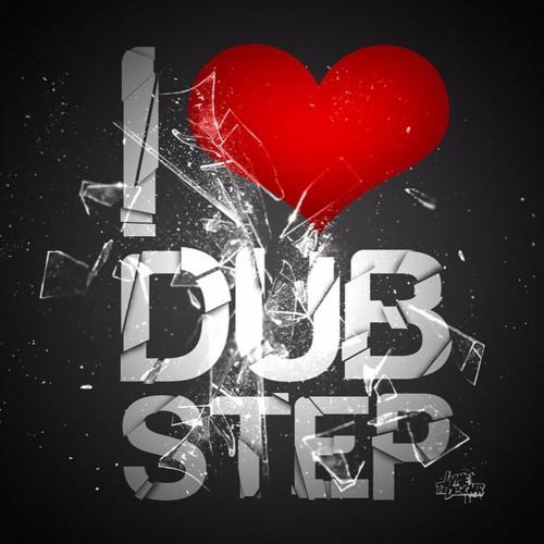 Dubstep 24/7's avatar