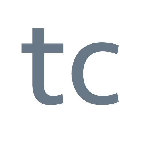 tomcurran_music's avatar