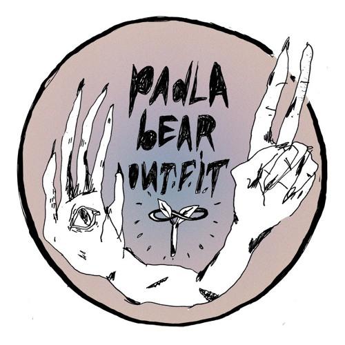 padla bear outfit's avatar