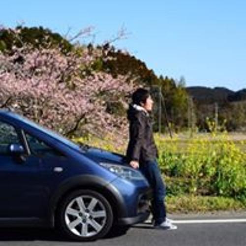 Matsuki Matsumoto's avatar