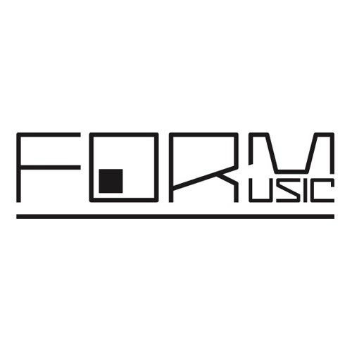 FORM MUSIC's avatar