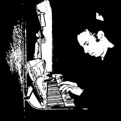 THE BEAUTIFUL SADNESS - Cinematic Emotional Melancholic Instrumental Royalty Free Background Music