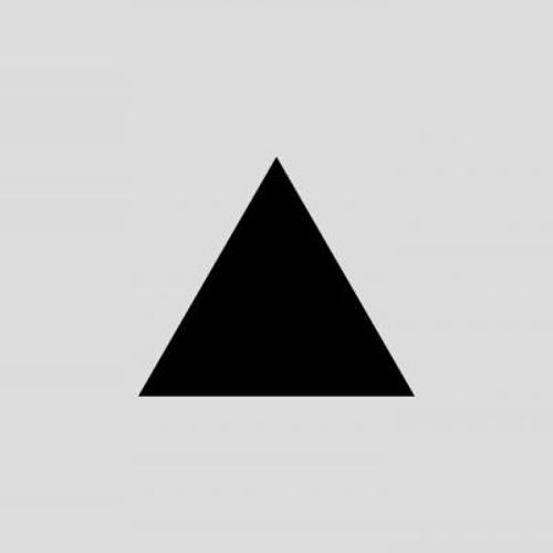 Guus's avatar