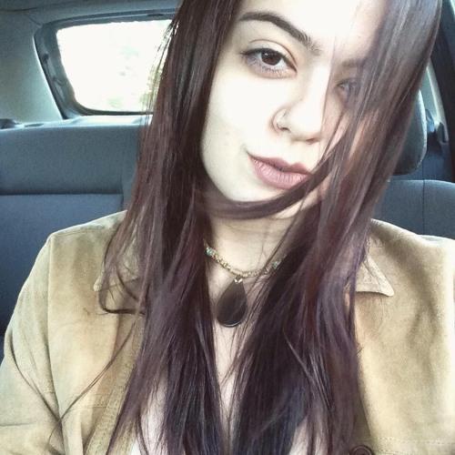 Amanda Bred's avatar