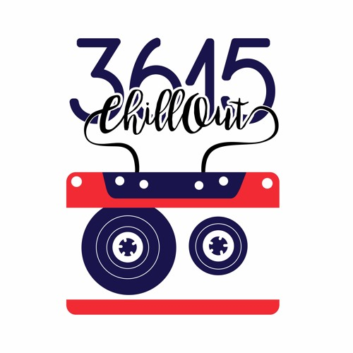 3615 Chill Out's avatar