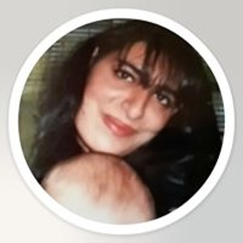 Erika Williams Mitchell's avatar