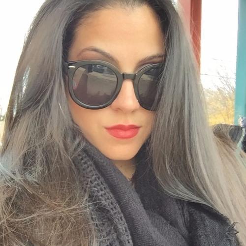 noelle_jacqueline's avatar