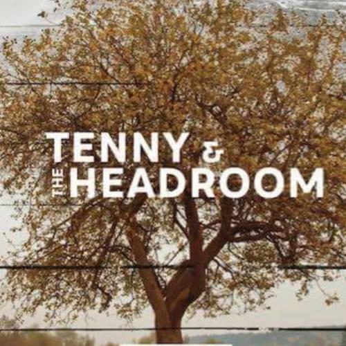 Tenny and the Headroom's avatar