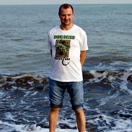 DJ_GROM's avatar
